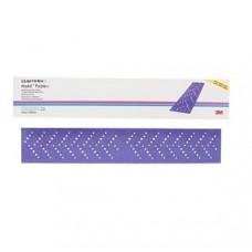 3M Полоска HOOKIT Purple+ Р80