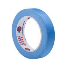 Скотч MSK6265  25ммx45м синий EUROCEL