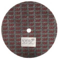 Круг фибровый Beartex 6 * 1\4 * 1/2 U4401 NEX - 3SF