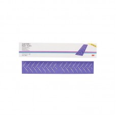 3M Полоска HOOKIT Purple+ Р120